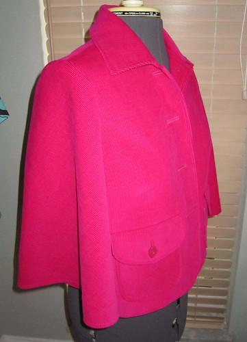 corduroyjacket