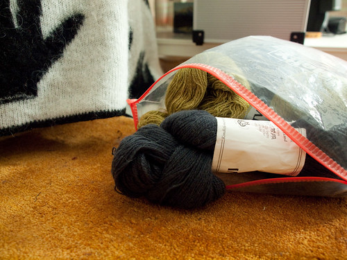 invasive yarn-3