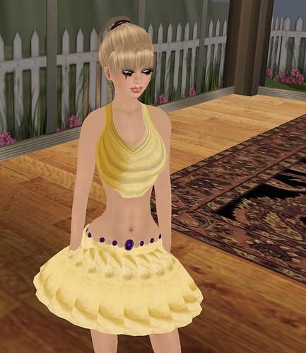 YellowDress2_002