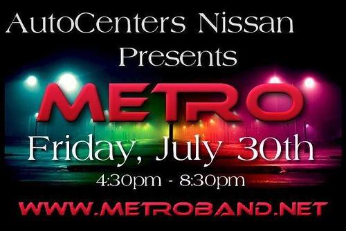 Metro 7-30-10
