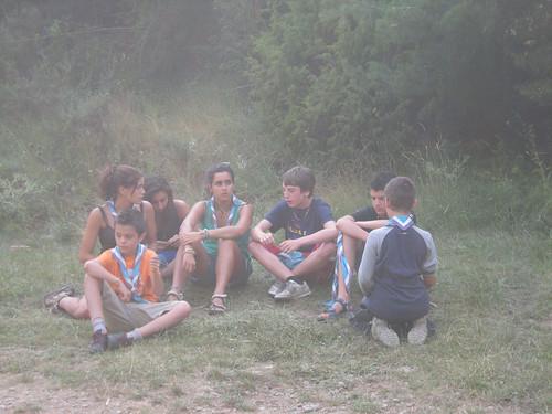 Vall d'Ora 2010 216