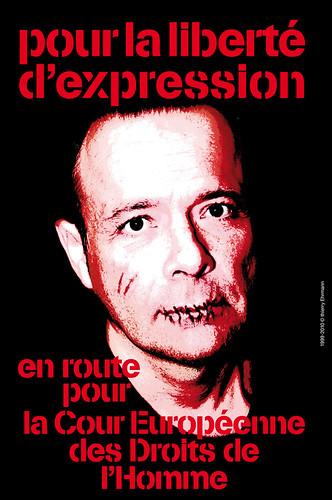 Lyon Poche Couv4