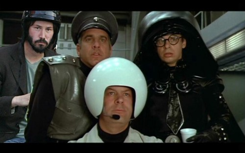 small_spaceballs