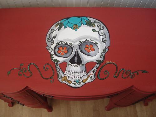 red skull desk NG (2)