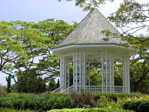 SingaporeBotanic Gardens