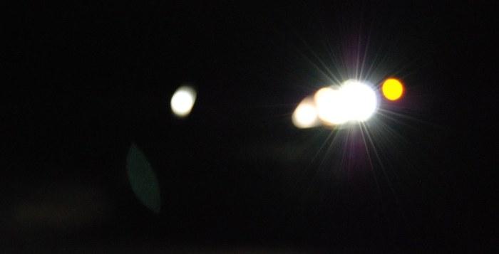 M56 at night (10)