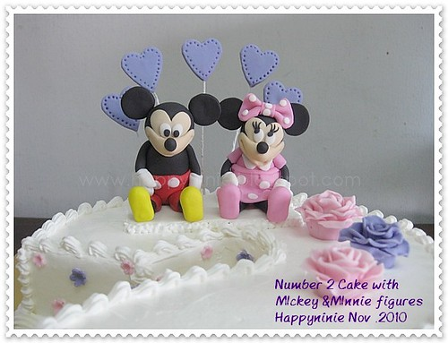mickeyminniefigures
