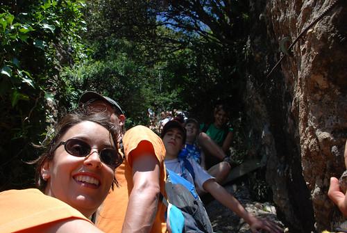 Campaments Esplai Natzaret Vall d'Ora 2010 (10)