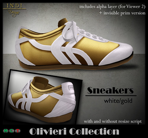Olivieri-white-gold