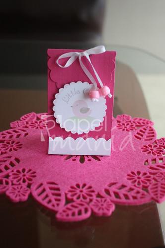 solapita rosa 2