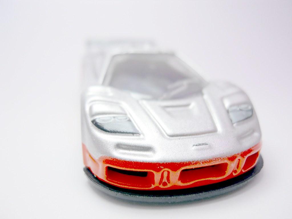 hws speed machines mclaren f1 gtr (3)