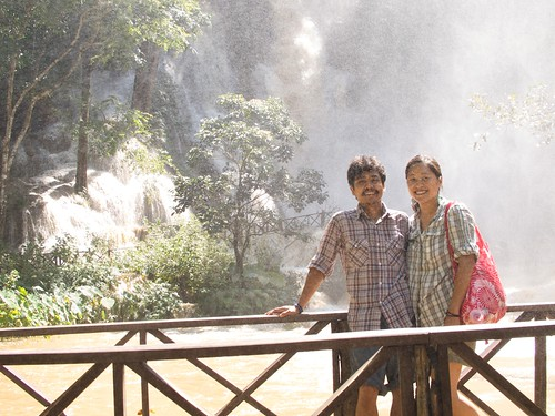 Luang Prabang 126
