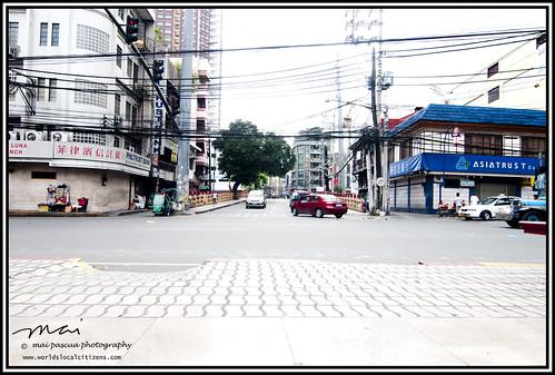 Binondo Photowalk 015