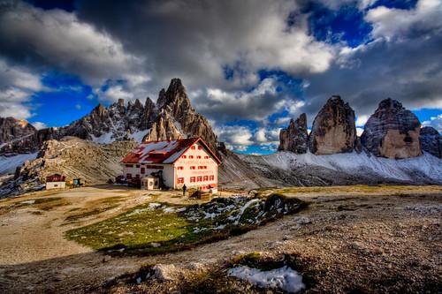 Fotografo: Stefano Marsi