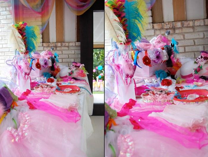 Wonderland15