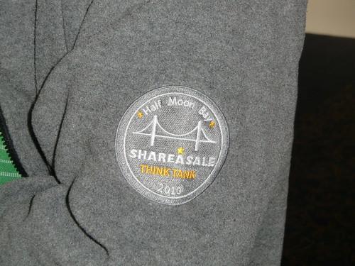 ShareASale ThinkTank 2010 017