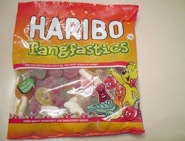 tangfastics