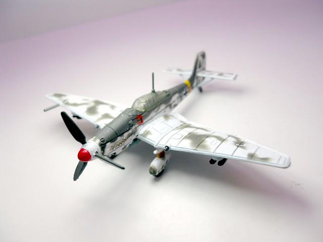 can do Junkers ju 87 stucker (9)