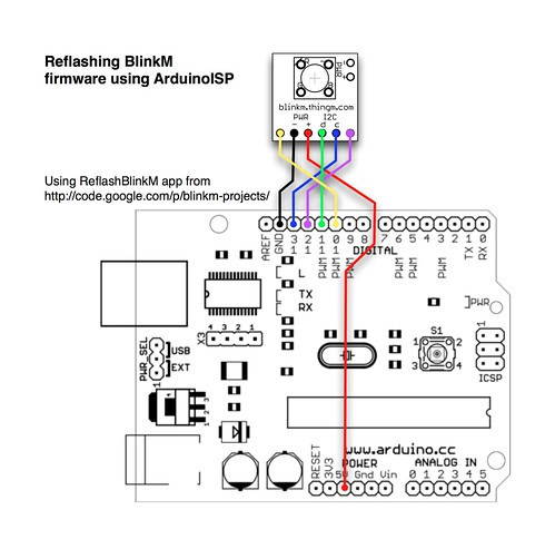 Wiring Diagrams Arduino Projects. Parts. Wiring Diagram Images