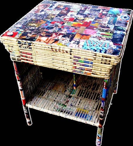 Reuven_Iglesias_Present-Table-Mesa-Present-03