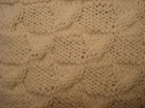 Double Knitting Stitches Per Inch : The Walker Treasury Project A pooling of efforts to illustrate, in color, a...