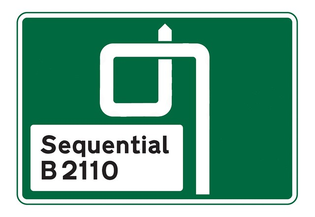 sequential1