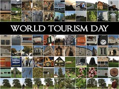 2010 World Tourism Day