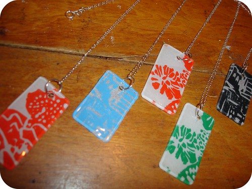 new a bardis necklaces