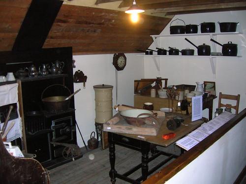 The_Victorian_Kitchen_at_Dalgarven