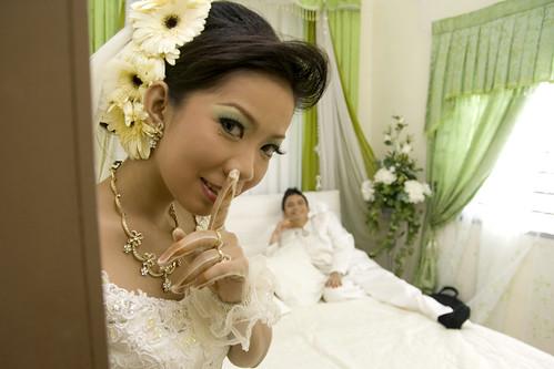 wedding-photographer-kuantan-safarin-haryati-5