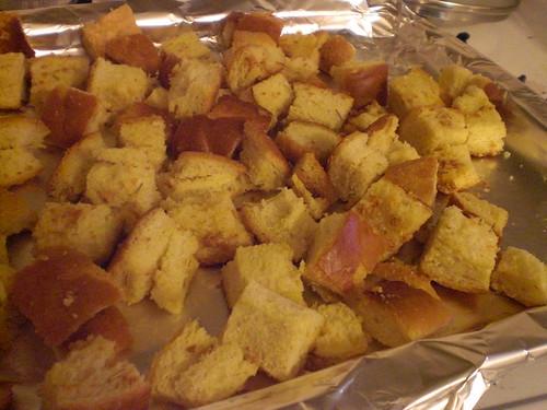 Food Blogging 074