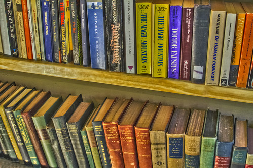 book4_tonemapped-HDR