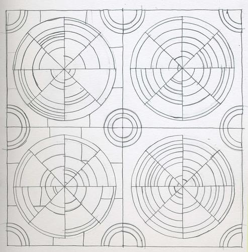 Circle024