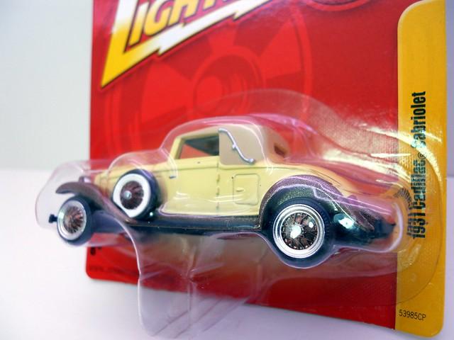jl 1931 cadillac cabriolet (2)