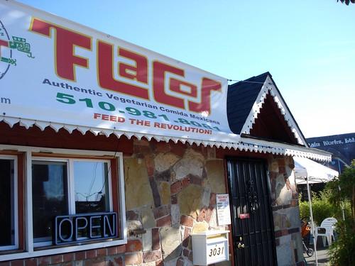 FLACOS