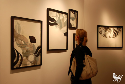 Lucy McLauchlan