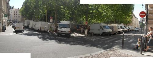 Monge_Panorama2