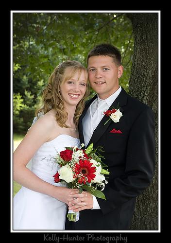 Cassandra and Josh 0209 for web