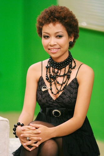 04-Thao Trang