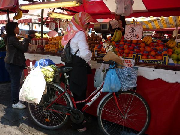 Italy-bikes_15