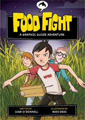 FoodFightSm