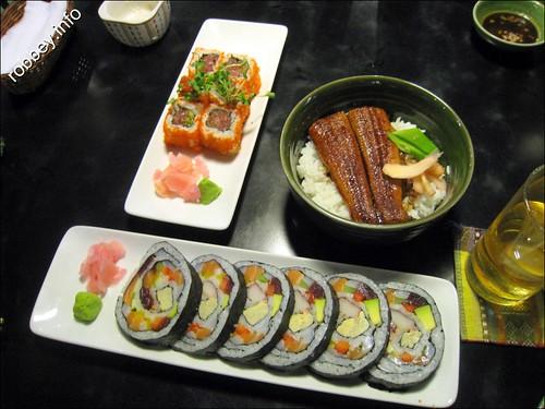 Robbey-SushiBar0032