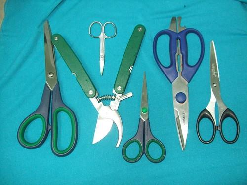 scissors 001