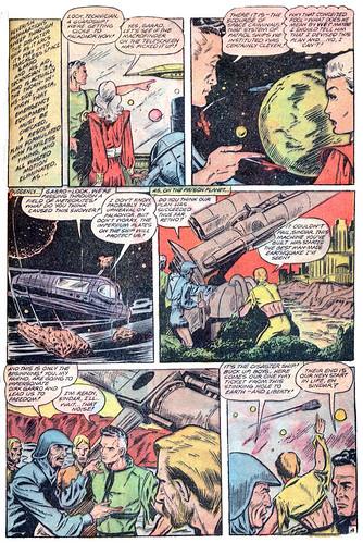 Planet Comics 58 - Mysta (Jan 1949) 03