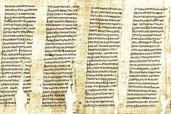 Escritos de Platón