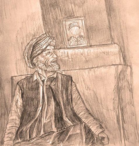 elder4
