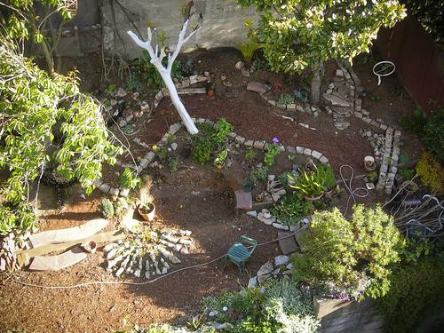 20100524_garden02