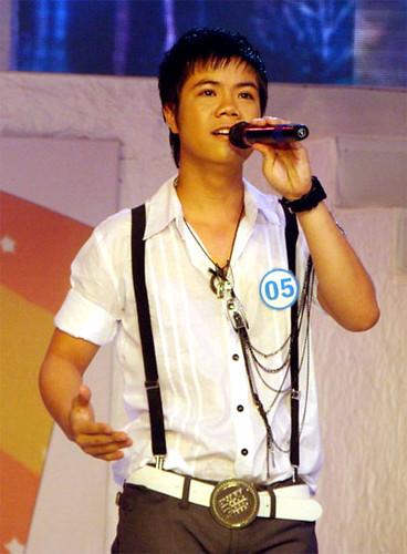 06-Dinh Manh Ninh