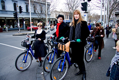Thanks to Copenhagenize for the pic!