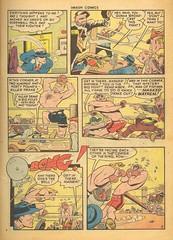 Smash Comics 74-007